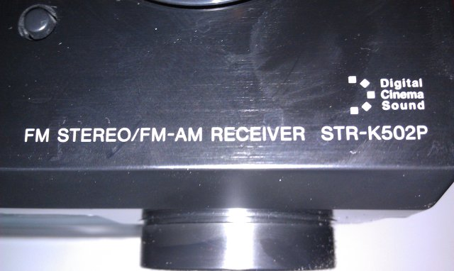 2012-12-02 06.41.14
