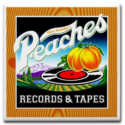 peaches21