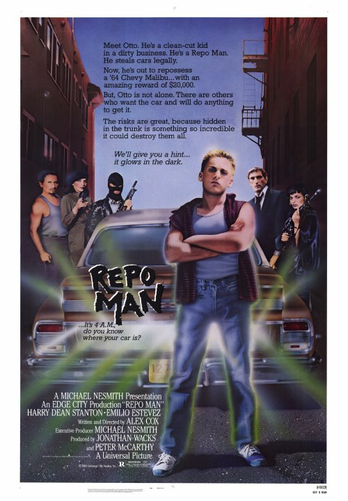 repo-man-movie-poster-1020327638