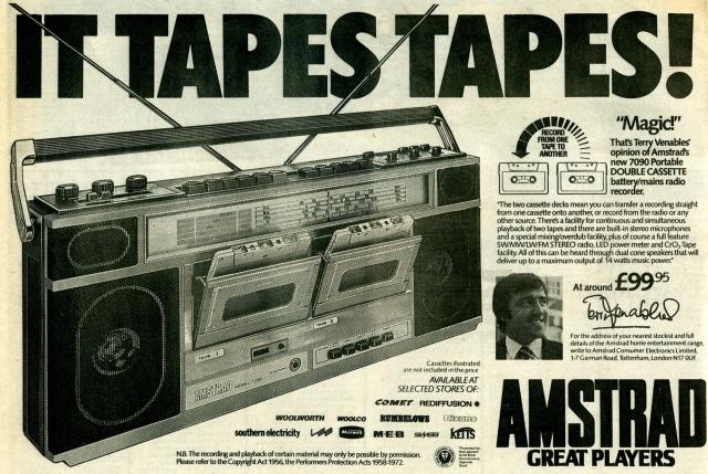 twin-cassette-tape-recorder