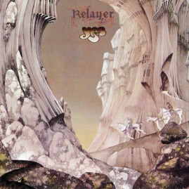 yes-relayer-frontal