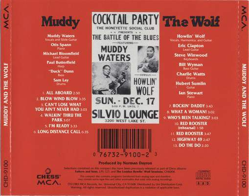 muddy-waters-howlin-wolf-muddy-the-wolf-back-cover-86933