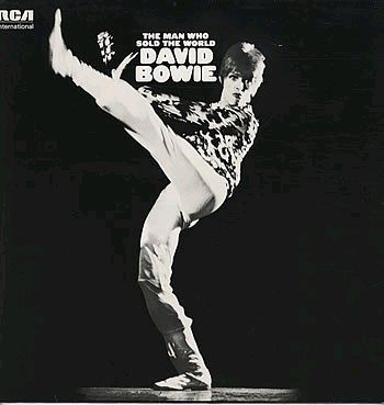 david_bowie_the_man_who_sold_the_world_cover