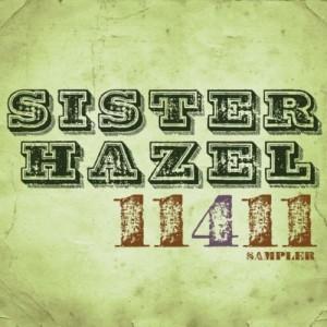 Sister-Hazel-11411-300x300