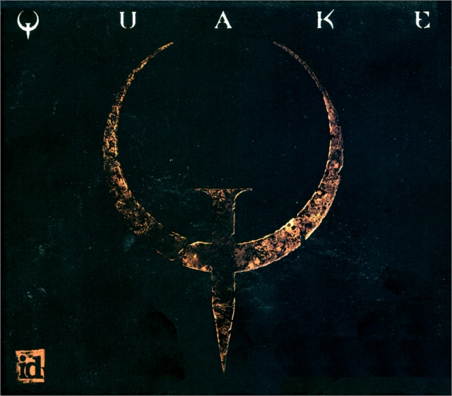 nin quake