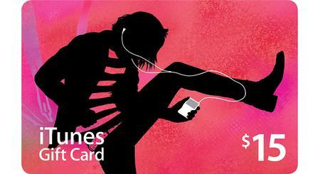 15-dollar-itunes-gift-card