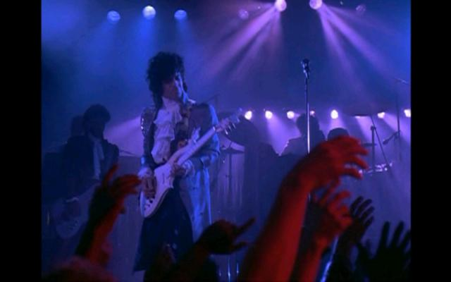 purple-rain-performances