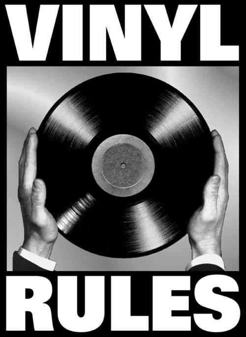 vinyl_rules_1