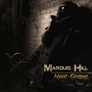 marquishill_newgospel_am