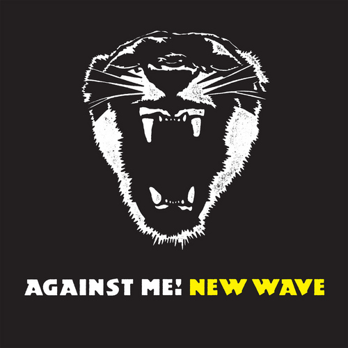 against-new-wave--large-msg-128935092361