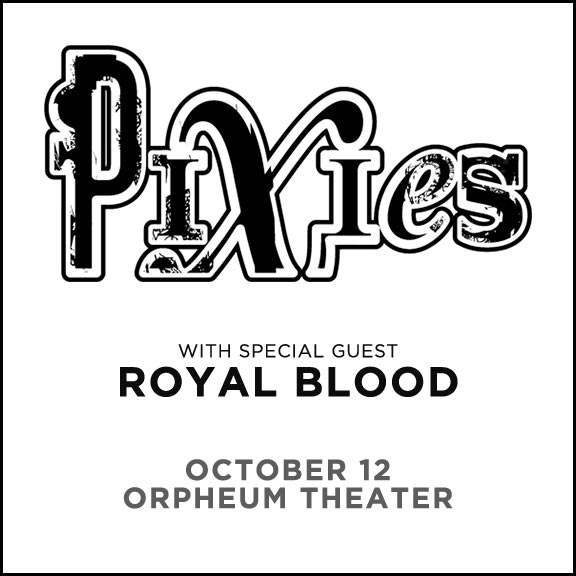 pixies-fbpost-madison