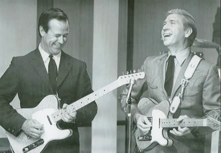 don-rich-buck-owens-laughing