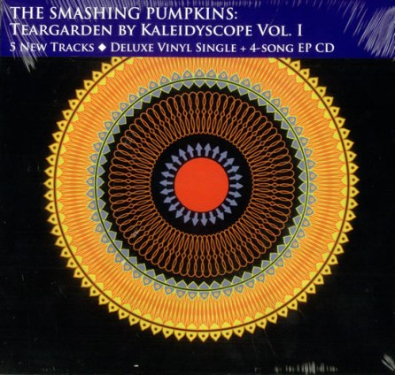 Smashing-Pumpkins-Teargarden-By-Kal-503098