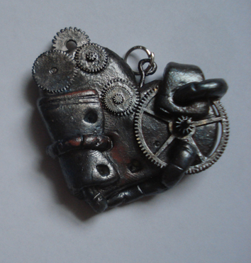 Steampunk_Heart