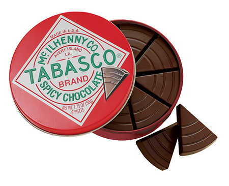 tabasco-chocolate-in-tin