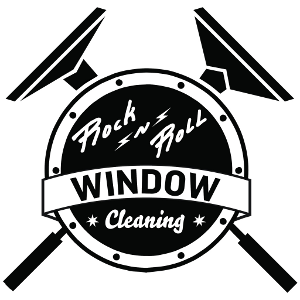 rock-n-roll-clean-logo-transparent-300px