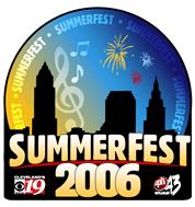 Summerfest%202006%20LOGO-small