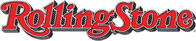 global-logo-rs