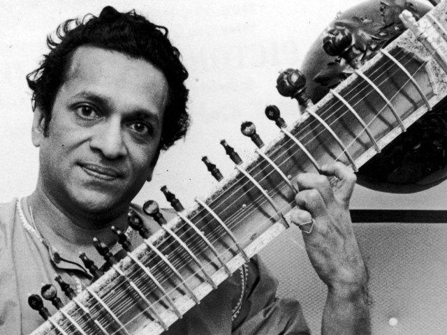 Ravi-Shankar-01