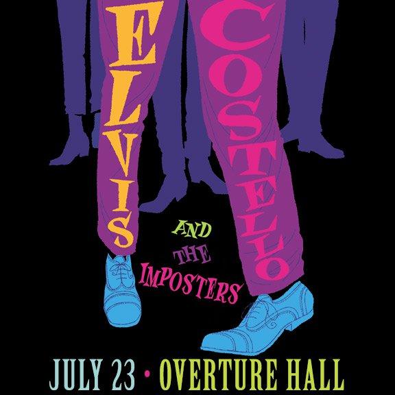 2015-07-23_Madison_poster
