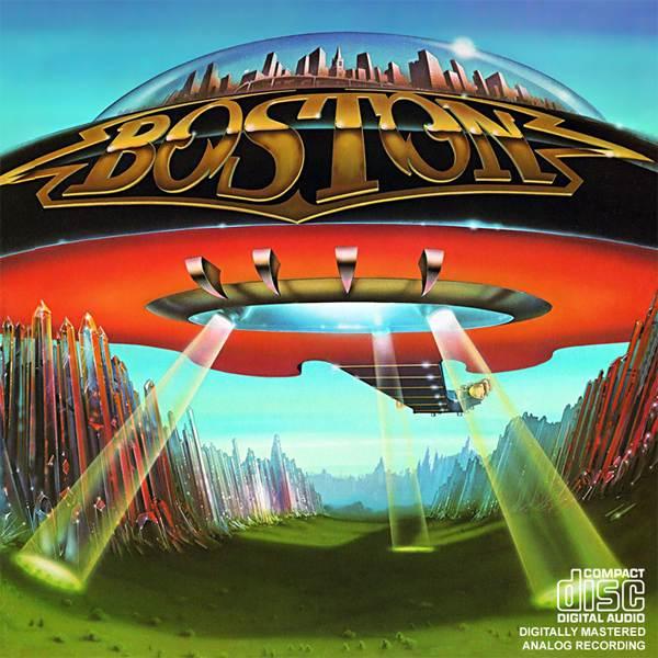albumart_boston