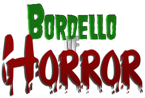 Bordello-of-Horror_logo-with-green2