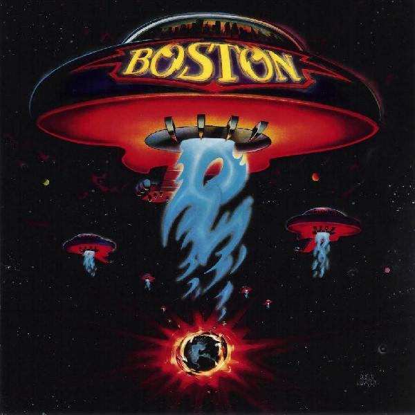 boston-2db9d321ce3760e975d0c5cdcda9a557
