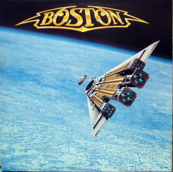 Boston-Third-Stage-band-boston-31537214-1026-1018