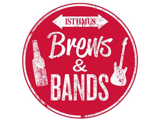brews-and-bands-logo