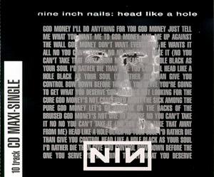 Head_like_a_hole_US