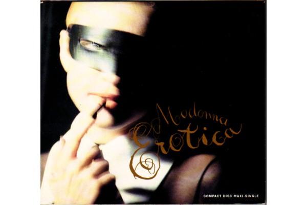 Madonna_-_Erotica_Maxi_sigle_9362_40585_2