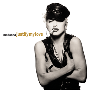 Madonna,_Justify_My_Love_single_cover