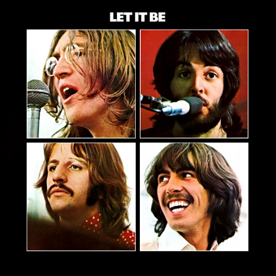 3_the-beatles-let-it-be-album-cover