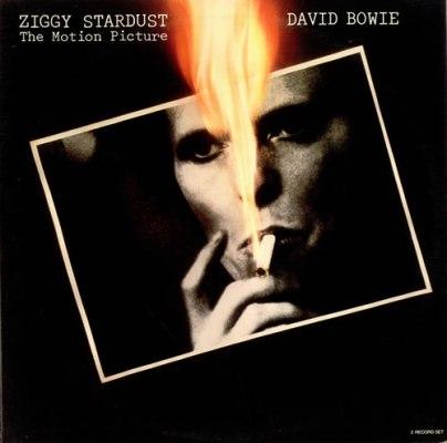 david-bowie-ziggy-stardust-521411