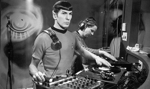 dj-spock