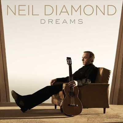 Neil_Diamond_Dreams