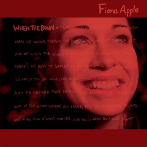 apple-fiona-26-l