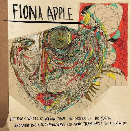 fiona-apple_idler-wheel_COVER1