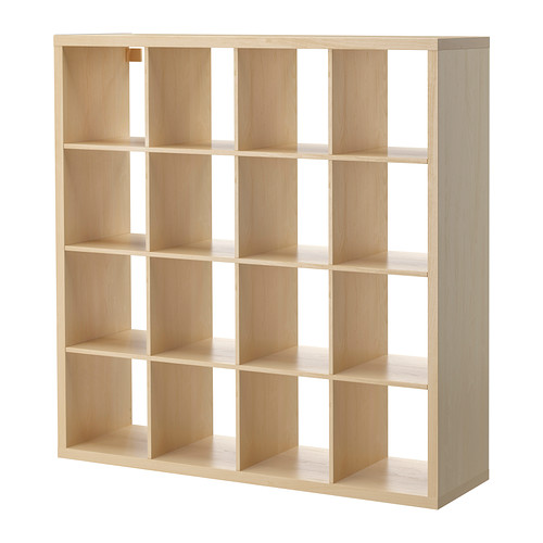 kallax-shelving-unit__0243961_PE383235_S4