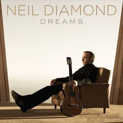 Neil_Diamond_Dreams
