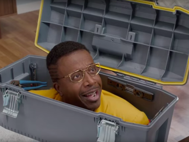mc-hammer-stars-in-a-bizarre-ad-that-sees-the-rapper-trying-to-stop-hammer-time