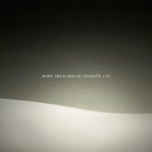 nin_ghosts_i-iv_album_cover