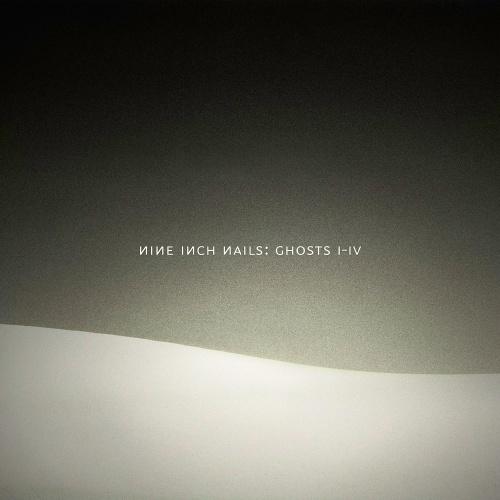 nin_ghosts_i-iv_album_cover